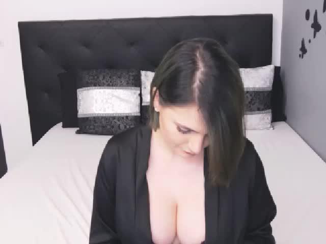 Jenny skavlan naken fine nakne damer